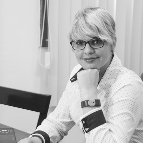 Karla Gattorno