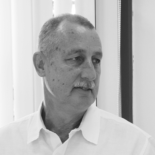 Juan Triana