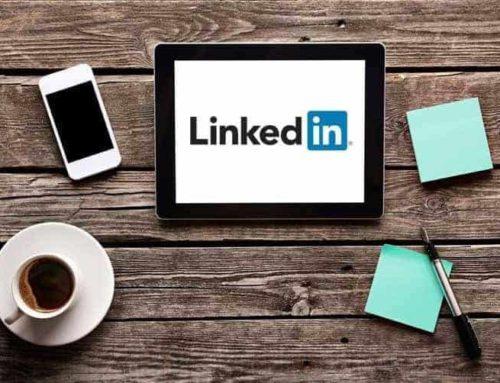 5 consejos para aumentar tus conexiones en LinkedIn*