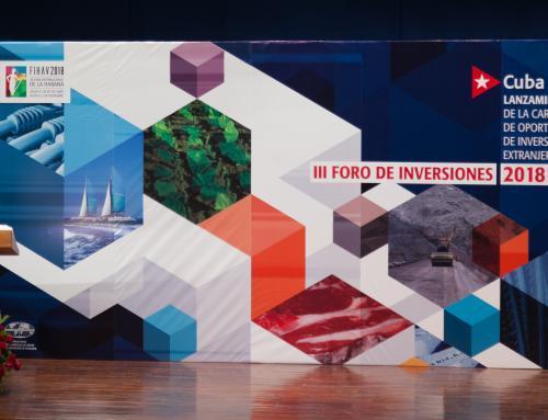 Capítulo pendiente: Inversión Extranjera Directa (IED)