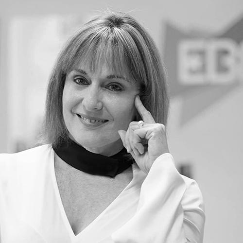 Maira Romero