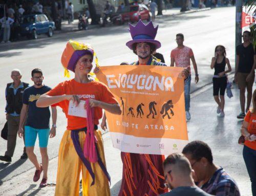 Publicidad Responsable en Cuba