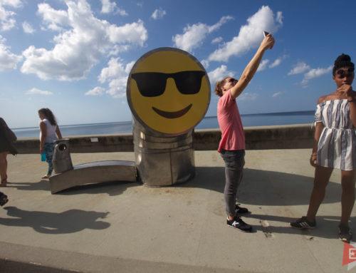 Redes Sociales: otro amplificador para la cultura cubana