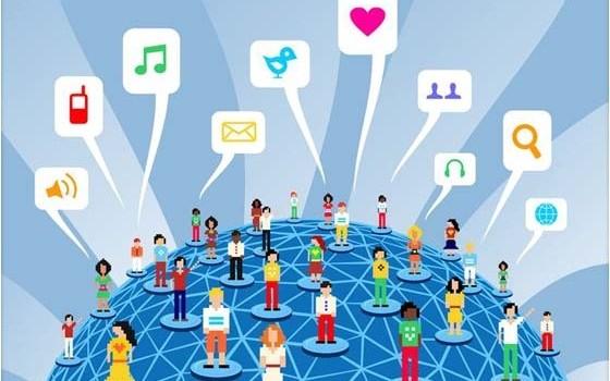 Redes Sociales: otro amplificador para la cultura cubana - EBM World