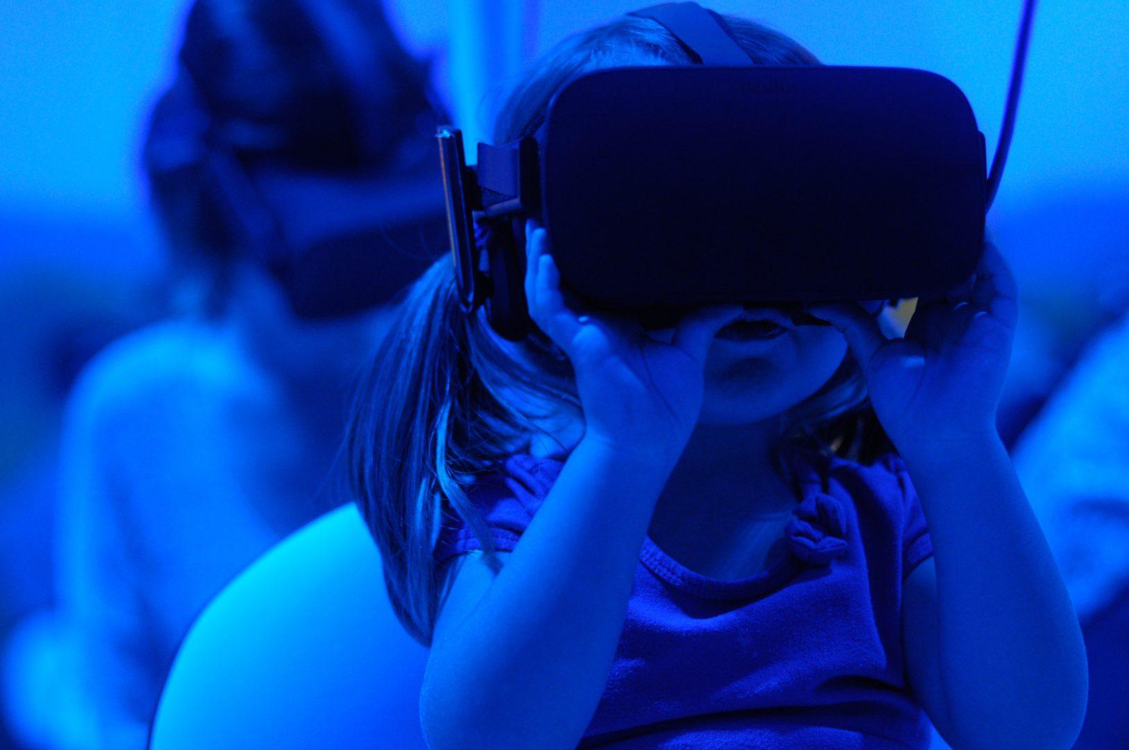 Mayor demanda de contenido audiovisual