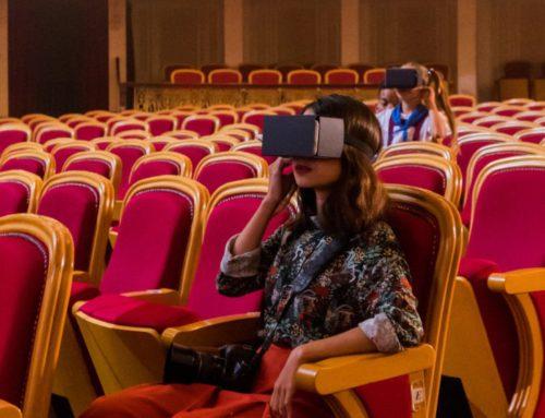 Visitas virtuales en Cuba: ventajas claras y desafíos urgentes