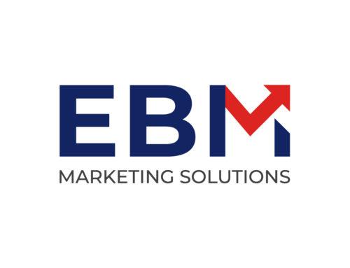 Descubre los secretos del nuevo logo de EBM