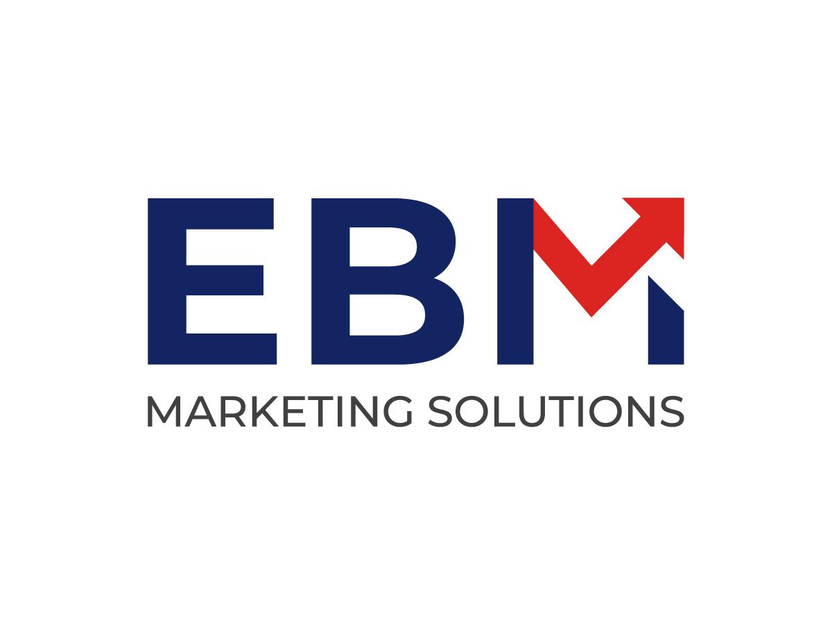 Rebranding EBM