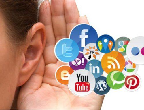 ¿Es posible la Escucha Social dentro del Marketing en Cuba?