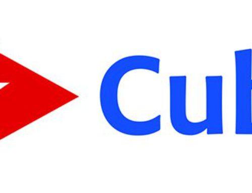 ¿Cuál es el valor de la Marca Cuba?