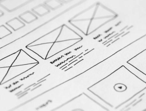 5 mejoras de contenido que debes aplicar a tu web hoy