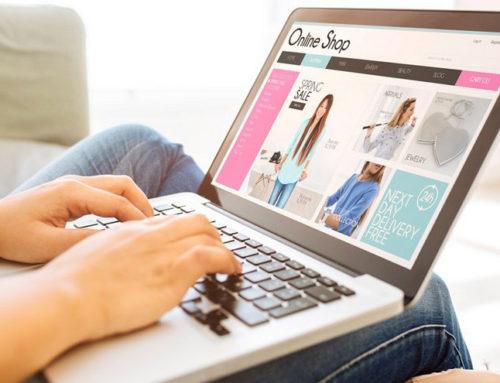 ¿Qué ganan vendedores y compradores con el comercio electrónico en Cuba?