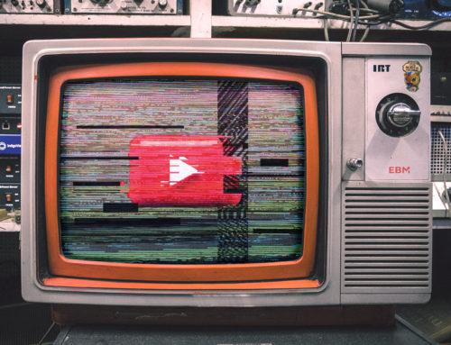 Súper guía para lograr el éxito del SEO en YouTube.