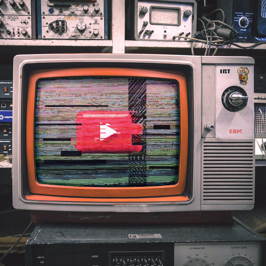 SEO Exitoso en YouTube
