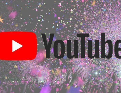 16 claves para triunfar en YouTube en Cuba a pesar del bloqueo