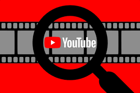 Youtube poderosa herramienta para empresas