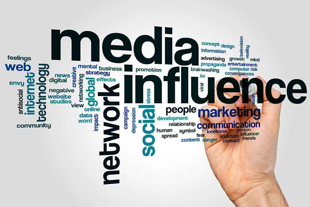 marketing de influencers en Cuba