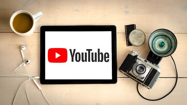 Las empresas necesitan usar YouTube como herramienta