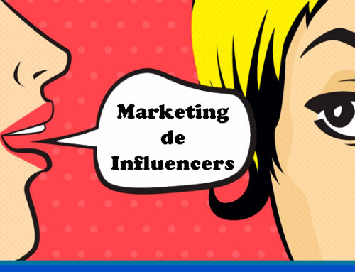 Marketing con Influencers en Cuba: ¿qué sabemos?