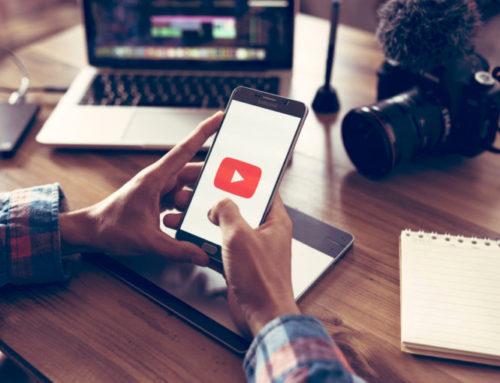 3 Claves del YouTube para empresas en Cuba