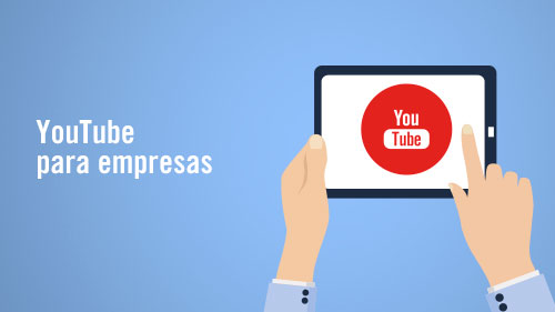Youtube para empresas en Cuba Beneficios