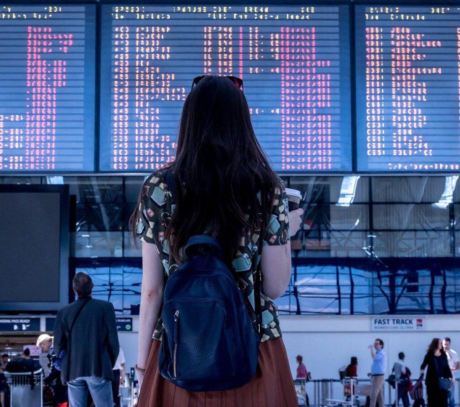 turismo post covid marketing
