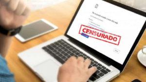 obstáculos para los youtubers cubanos