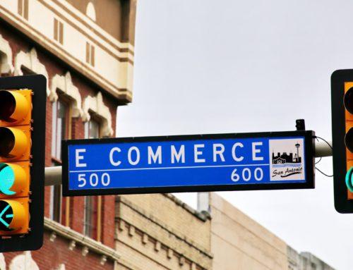 5 claves para el éxito del comercio electrónico en 2021