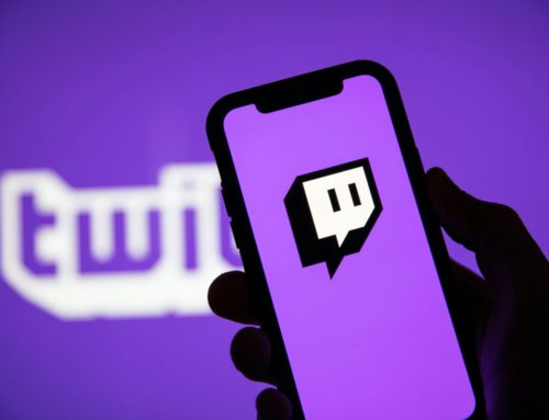 ¿Por qué Twitch es perfecta para el marketing con influencers?