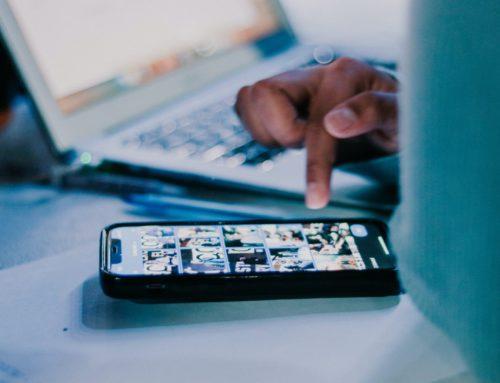 11 Herramientas Gratis que Cambiarán tu Gestión de Redes Sociales