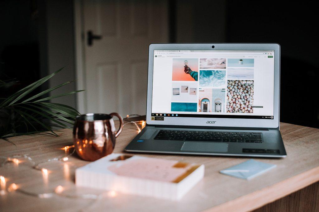 Técnicas de Growth Hacker para blog