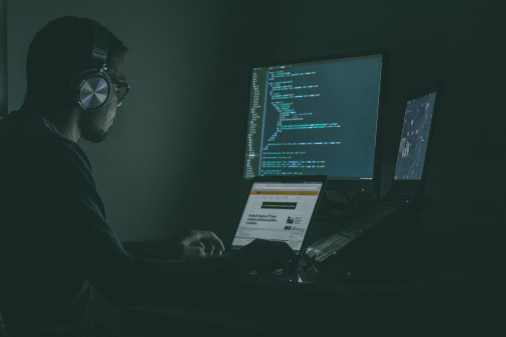 Técnicas de Growth Hacker para web